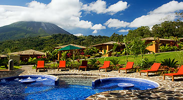 Your Costa Rica Small Hotels Team Description Facilities Location Reviews