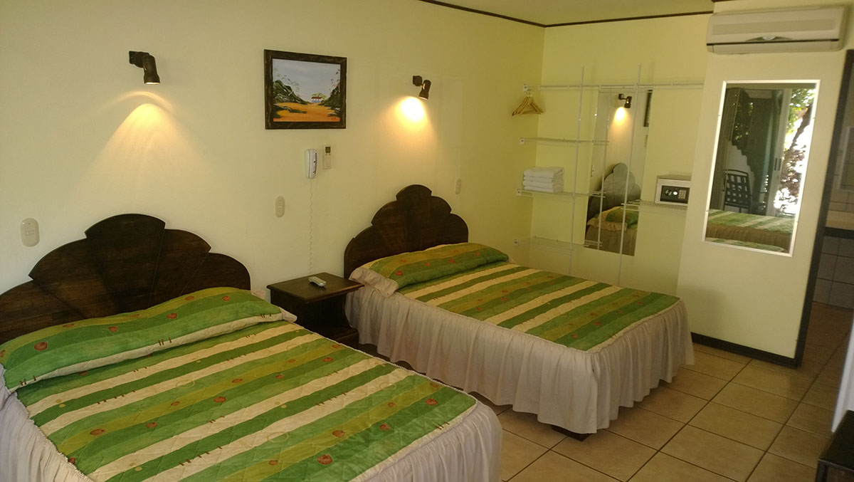Costa Rica Hotels and Tours |   hotel-mangaby