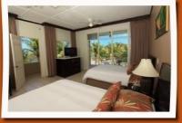 Flamingo Ocean View Suites - 1 Bedroom Suites