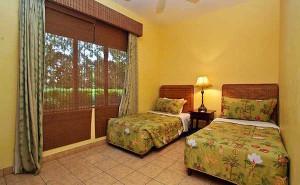 Club Del Sol 1 Bedroom