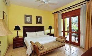 Club Del Sol 2 Bedroom