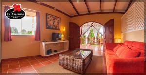 El Encanto Studio Suite