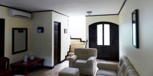 Mar de Luz Full Equipped Apartments